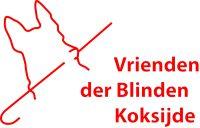 Vrienden der blinden