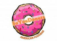 so you donuts