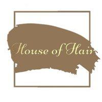 House of hair