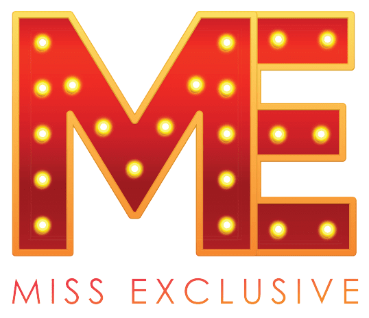 MISS EXCLUSIVE